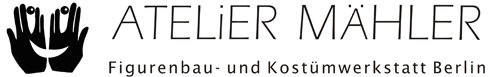 Atelier Judith Mähler