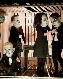 Theaterfiguren